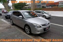 Hyundai I30 Gls 2.0 2012/2012