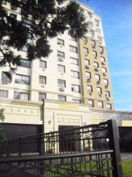 Apartamento à venda com 3 dormitórios em Vila jardim, Porto alegre cod:194880