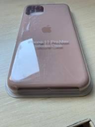 Título do anúncio: Capa Para IPhone 11 Pró Máx