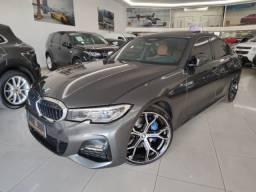 BMW 330i M Sport 2019/2020