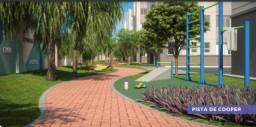 Título do anúncio: Apartamento para venda em Eusébio -  AP1090?