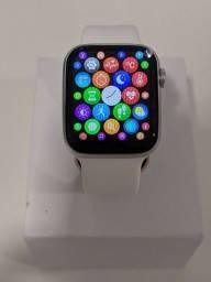Iwo Smartwatch Iwo W46