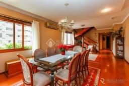 Apartamento à venda com 3 dormitórios em Auxiliadora, Porto alegre cod:308932