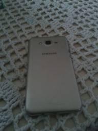 Samsung Galaxy j7 neo peças