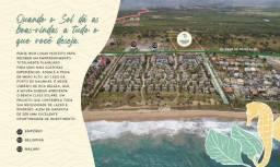 Título do anúncio: PCN Beach Class Solare Residence - Estrada de Muro Alto