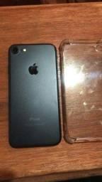 iPhone 7 Black 32GB!!