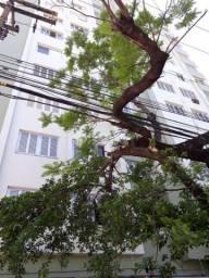 Apartamento à venda com 1 dormitórios em Cidade baixa, Porto alegre cod:304320