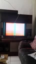 TV AOC PARA CONCERTO