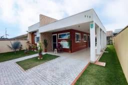 Título do anúncio: Casa à venda com 5 dormitórios em Centro, Guaratuba cod:928109