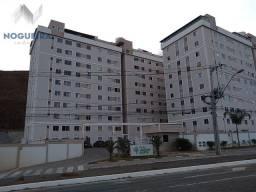 Título do anúncio: Apartamento para alugar com 2 dormitórios em Barbosa lage, Juiz de fora cod:2247
