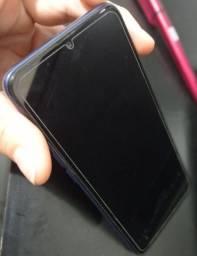 Samsung A10 S ( Com menos de 5 meses de uso)