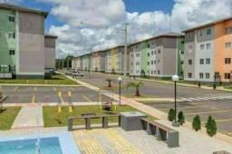 XFK Apartamento em São José dos Pinhais