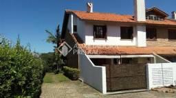 Casa de condomínio à venda com 3 dormitórios em Cavalhada, Porto alegre cod:242132