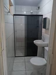 01- Vendo Linda Casa Em Cachoeiro De Itapemirim- Aceito Entrada