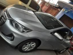 Onix sedan LT 2020 1.0 TURBO AUTOMÁTICO