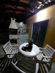 Título do anúncio: Apto aluguel de temporada em Búzios