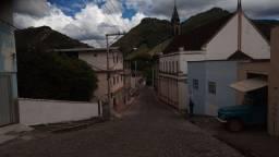Prédio em Muniz Freire centro