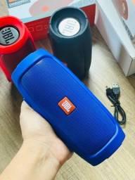 Caixa de som mini charge 3