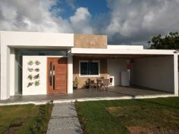 Casa Água Sauípe 3 Quartos 600m2 Decorada Porto Sauípe Estrada do Coco / Linha Verde