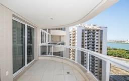 Viure - Apartamento na Barra da Tijuca 2 quartos