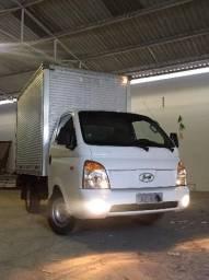 Hyundai Hr 2008 - 2008