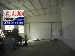 L311 - Salão Comercial 400m2