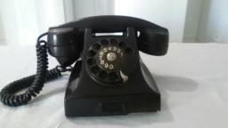 Telefone 1962 (Antiguidades)