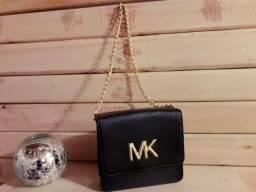 Bolsa Michael Kors MK