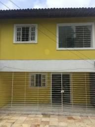 Ótima oportunidade , duplex em Ouro preto -Olinda com piscina ,toda legalizada