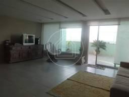 Apartamento à venda com 4 dormitórios em Centro, Itaboraí cod:832950