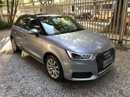 Audi A1 1.4 TFSI - 2016