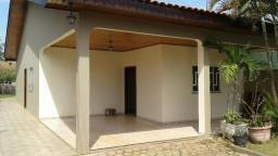 Casa aluguel/B. Liberdade