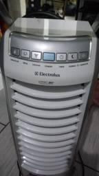 Climatizador de Ar - Electrolux 220vts