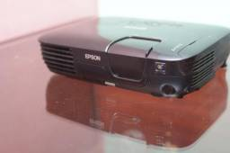 Epson S8+ em perfeito estado, 100% funcionando, 90 dias de garantia