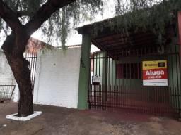 Casa no Jardim Santo André, 3 quartos