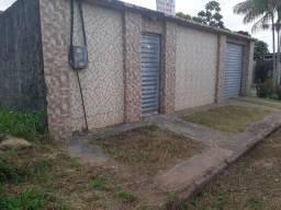 Casa emm Casatanhal 4 quartos ( 01 suite), Garagem coberta, sala de estar zap 988697836