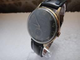 1cab9646cf7 Relógio Cyma Grandão