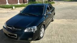 Astra Sedan Elegance 2005 - 2005