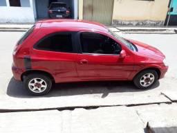 Vendo Celta 2009 - 2009