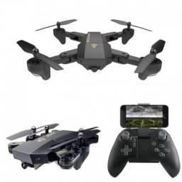Vende-se Drone