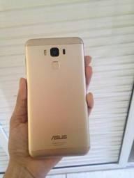 Zenfone 3 max 32 gb