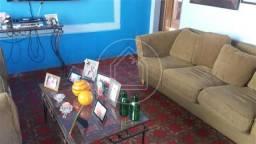 Casa à venda com 2 dormitórios em Vila da penha, Rio de janeiro cod:807938