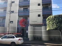 Apartamento no bairro Brasil