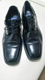 Sapato Masculino .Petropolis