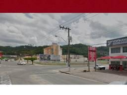 Guaramirim (sc): Imóvel No Centro, 997,50m² tcnhn