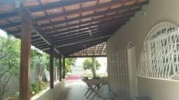 Casa 6 quartos em Praia De Itaparica