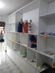 Móveis loja
