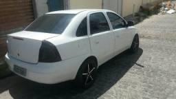 Corsa 99044946 - 2005