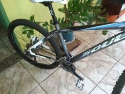 Bike soul deore