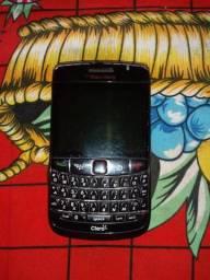 Vendo blackberry. $ 30.00 reais